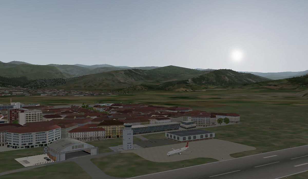SPJR - Cajamarca