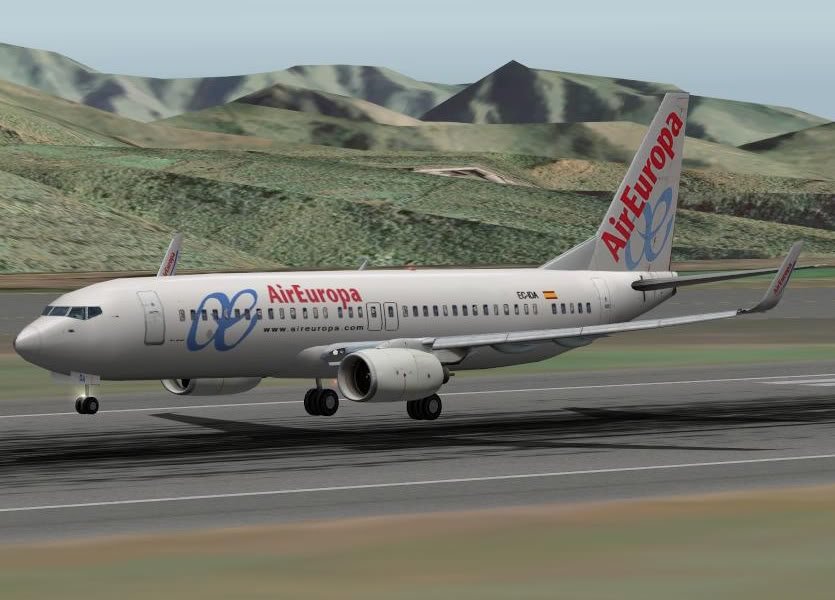 39 AirEuropa 1