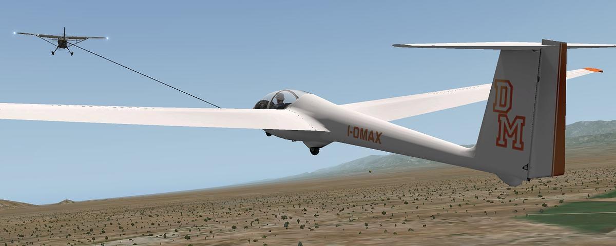 X Plane10 5 1