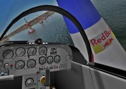49 RedBullAirRace Mudry CAP captura 1