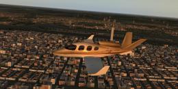 X Plane10 2 1