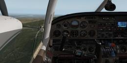 X Plane10 7 1