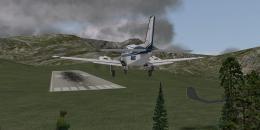 X Plane10 8 1