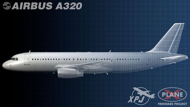 A320_1