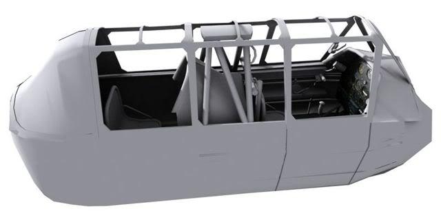 render cockpit 1
