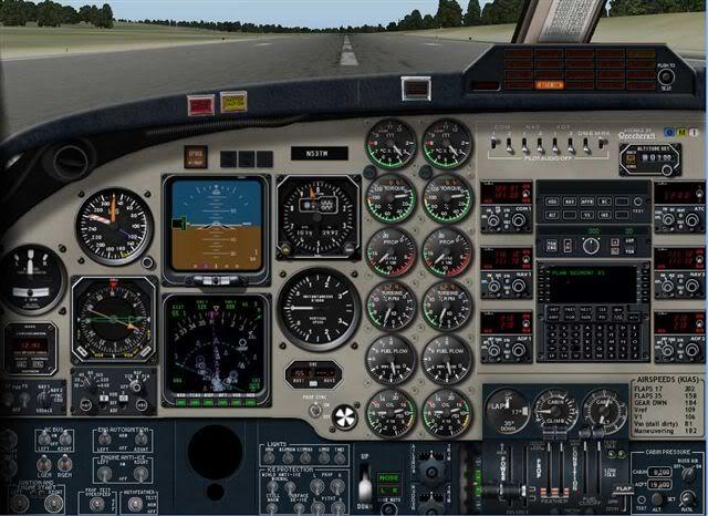 King Air 2