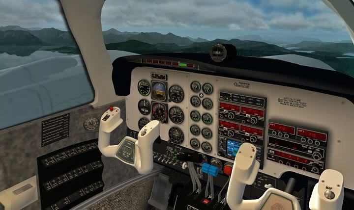 Baron_B58_cockpit_1