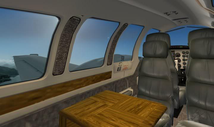 Baron_B58_cockpit_2