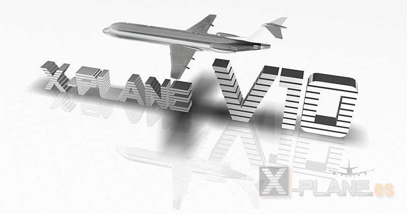 X-Planees_V10_imag