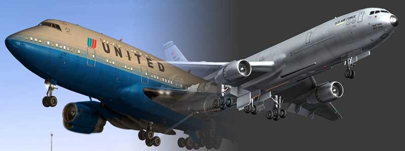 747_takeoff_KC10
