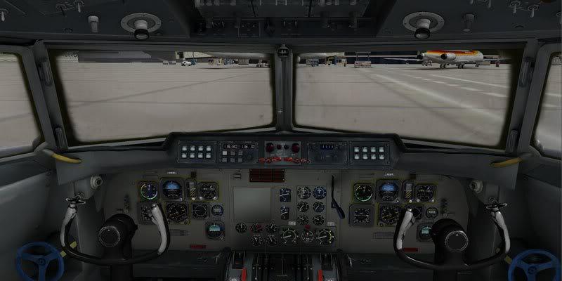 Fokker ext