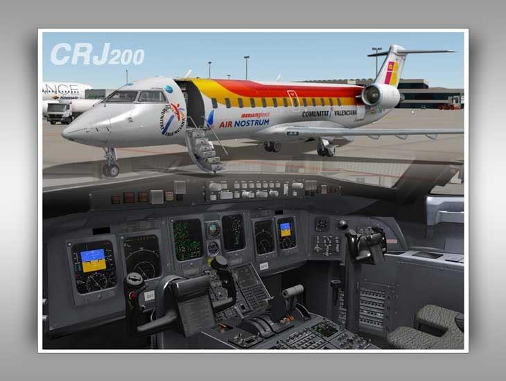 CRJ-200-1