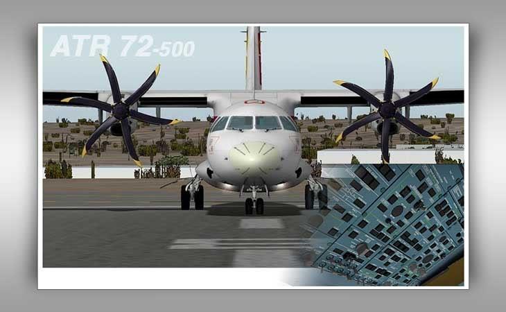 ATR-72-500-1
