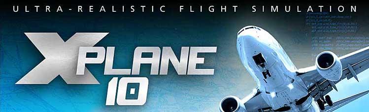 x-plane_10_previo