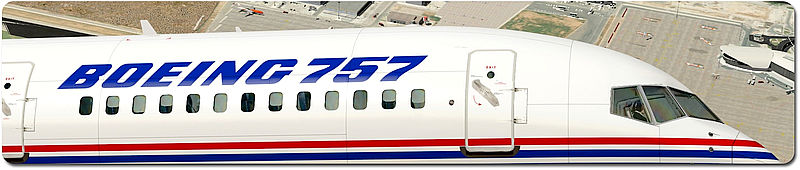b757_cab