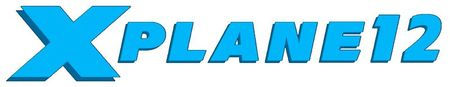 X-Plane12_logo_1